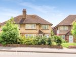 Thumbnail for sale in Oakhill Road, Sutton