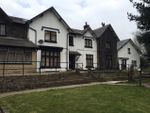 Thumbnail to rent in Haulgh Cottage, Bolton, Bolton