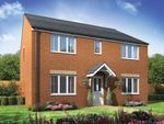 "Thumbnail to rent in ""The Hadleigh"" at Newland Lane, Newland, Droitwich"
