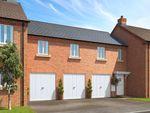 Thumbnail to rent in Midland Road, Thrapston