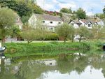 Thumbnail to rent in Mead Lane, Saltford, Nr Bath