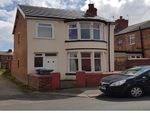 Thumbnail to rent in Brun Grove, Blackpool