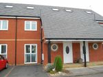 Thumbnail for sale in Moor Lane, Crosby, Liverpool