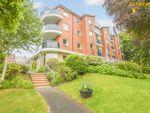Thumbnail to rent in Pantygwydr Court, Swansea