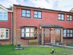 Thumbnail for sale in Sutherland Drive, Birchington