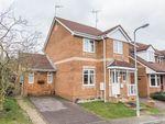 Thumbnail for sale in Home Close, Irthlingborough, Wellingborough
