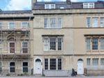 Thumbnail for sale in Bathwick Street, Bath