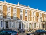 Thumbnail to rent in Bonchurch Road, Notting Hill