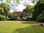 Property history Loddon Drive, Wargrave, Reading, Berkshire RG10