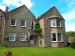 Thumbnail for sale in Mill Lane, North Tawton