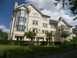 Thumbnail for sale in Greenwood House, St Hilarys Park, Alderley Edge