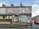 Thumbnail to rent in Melville Street, Burnley, Lancashire