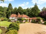 Thumbnail for sale in Hanging Birch Lane, Horam, Heathfield, East Sussex