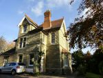 Thumbnail to rent in Avenue Road, Malvern