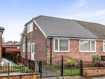 Thumbnail for sale in Newquay Avenue, Ainsworth, Bolton