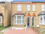 Thumbnail for sale in Craigdale Road, Hornchurch