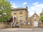 Thumbnail for sale in Church Close, Bath Road, Hounslow