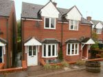 Thumbnail for sale in Orchard Gardens, Upper Sapey, Worcester
