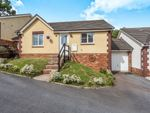 Thumbnail for sale in Mallard Close, Torquay