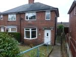Thumbnail to rent in Woodhouse Road, Quinton, Birmingham