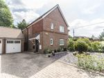 Thumbnail for sale in Saxon Court, Horton Heath, Eastleigh, Hampshire