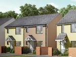 Thumbnail for sale in Coombe Lane, Tamerton Foliot, Plymouth