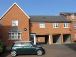 Thumbnail to rent in Chivers Court, Ipswich