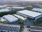 Thumbnail to rent in Stakehill 185, Stakehill Industrial Park, Middleton, Manchester