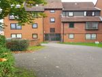 Thumbnail to rent in Heathlands Grove, Northfield, Birmingham