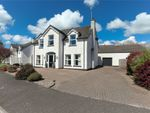 Thumbnail for sale in Motte Farm, Broughshane, Ballymena, County Antrim