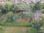 Thumbnail for sale in Oakfield Gardens, Atherstone