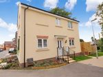 Thumbnail for sale in Buxton Way, Royal Wootton Bassett, Wiltshire