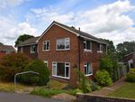 Thumbnail for sale in Grange Close, Horam, Heathfield, East Sussex