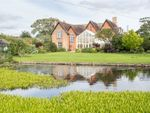 Thumbnail for sale in Little Washbourne, Tewkesbury, Gloucestershire