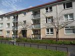 Thumbnail to rent in /, Torridon Path, Glasgow, Glasgow