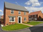 "Thumbnail to rent in ""Avondale"" at St. Lukes Road, Doseley, Telford"