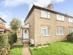 Thumbnail to rent in Coulsdon Road, Caterham