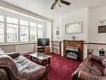 Thumbnail for sale in Manor Road, Mitcham, Surrey
