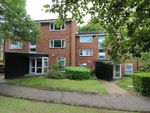 Thumbnail for sale in Bournewood Road, Orpington, Kent