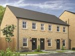 Thumbnail to rent in Charlestown Road, Glossop
