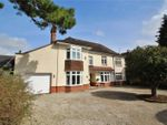 Thumbnail for sale in Poulters Lane, Offington, Worthing