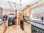 Thumbnail to rent in Clarence Road, Nunthorpe, Middlesbrough