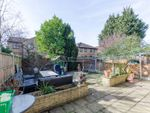 Thumbnail for sale in Bracken Close, Beckton