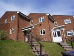 Thumbnail to rent in Goudhurst Close, Canterbury