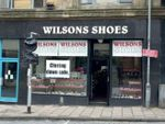 Thumbnail for sale in Kirk Wynd, Falkirk