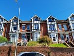 Thumbnail for sale in Vivian Road, Sketty, Swansea, City And County Of Swansea.