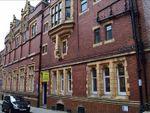 Thumbnail to rent in The Salt Cellar, 11A Church Lane, Oldham