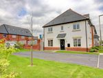Thumbnail for sale in Fleming Court, Shevington, Wigan