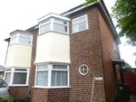 Thumbnail to rent in Sutton Drive, Shelton Lock, Derby