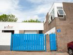 Thumbnail to rent in Unit 2, Forgehammer Industrial Estate, Cwmbran